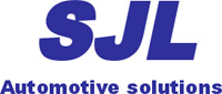 SJL Automotive Solutions